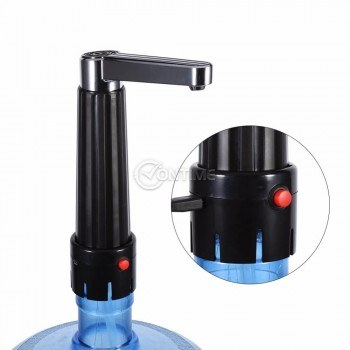 Електрическа помпа за вода 220V
