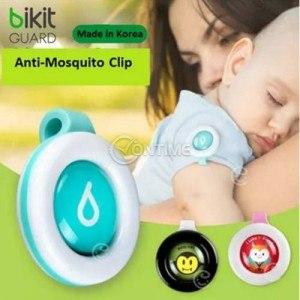 Брошка против комари за деца и възрастни bikit