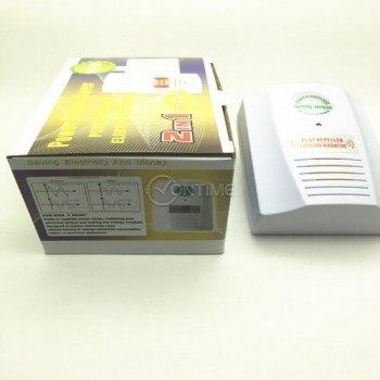 Уред за борба с хлебарки насекоми гризачи и пестене на електроенергия