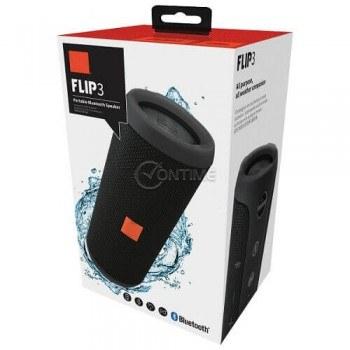 Тонколона за телефон Flip 2 х 5W Bluetooth USB SD AUX