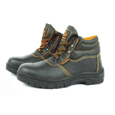 Работни обувки Forklift Safety Shoes