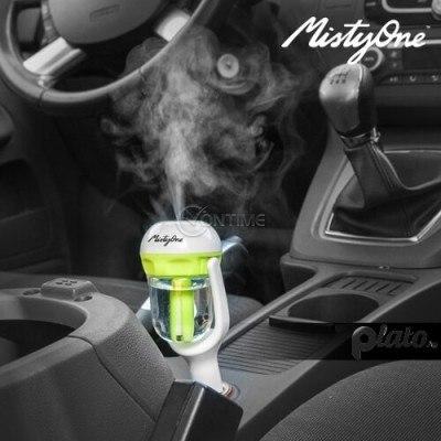 Овлажнител за въздух за кола Mistyone