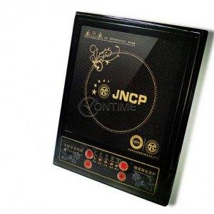 Индукционен котлон с керамичен панел 1800W