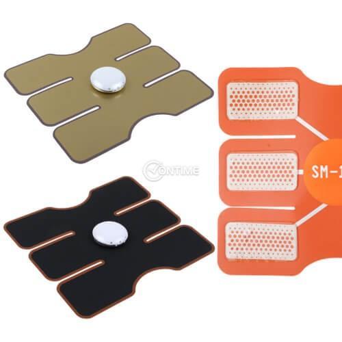 7d94ad06180 ... Електростимулатор за стягане и оформяне на мускули Електростимулатор ...