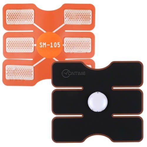 9d2d35fd4e9 Електростимулатор за стягане и оформяне на мускули Електростимулатор за  стягане и оформяне на мускули Електростимулатор ...