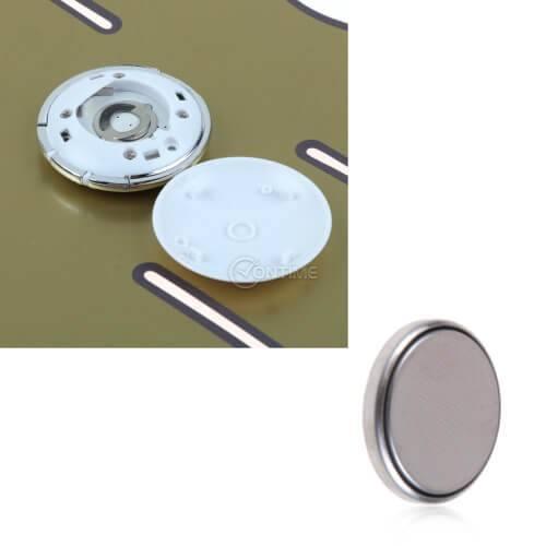 1ef857de62c Електростимулатор за стягане и оформяне на мускули Електростимулатор ...