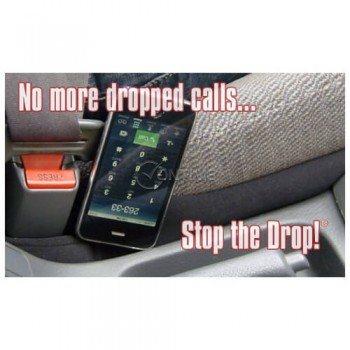 Уплътнител за автомобилни седалки Drop Stop