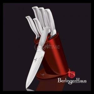 Кухненски ножове от неръждаема стомана Berlinger Haus Premium