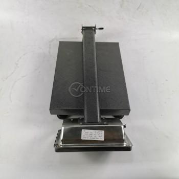 Електронен кантар на ток и батерия 100 кг