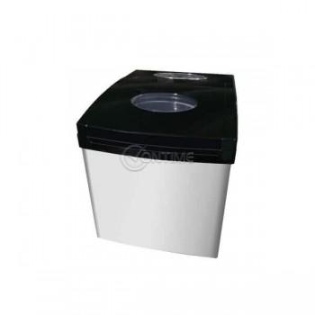 Ледогенератор 2 литра производителност 15кг/24ч