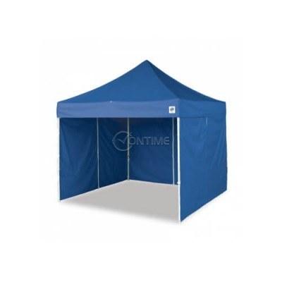 Страници за шатра