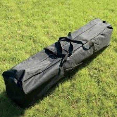 Калъф за пренасяне на шатра 110 х 70 см.