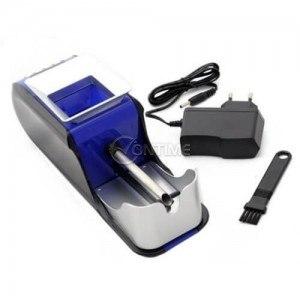 Машинка за свиване на цигари 220V Gerui