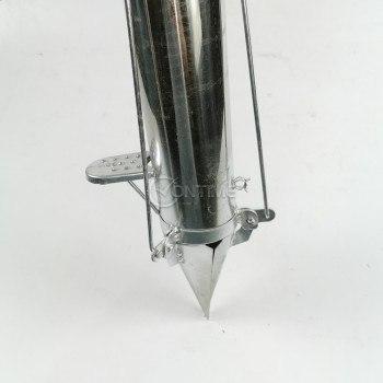 Механичен уред за садене