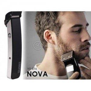 Тример за брада и тяло Nova