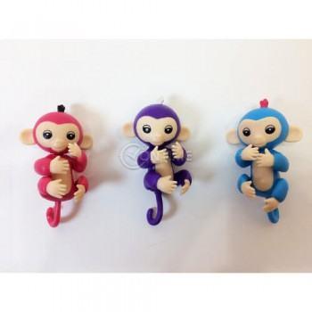 Маймунка играчка за деца