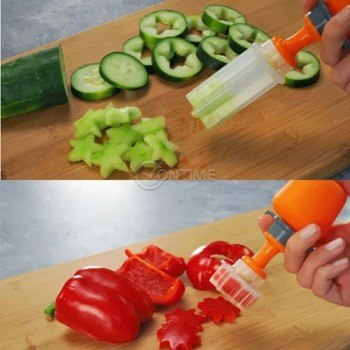 Карвинг инструмент Pop chef