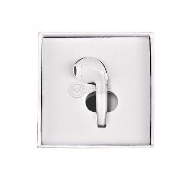 Безжична слушалка i7
