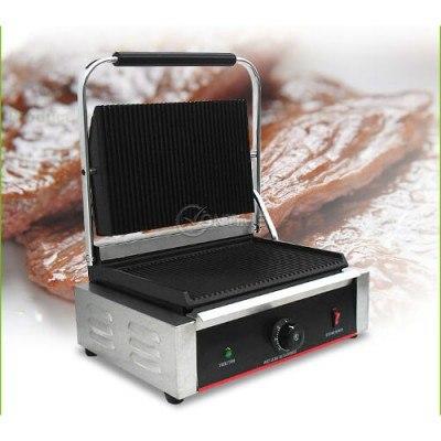 Тостер професионален 300 градусов терморегулатор