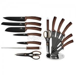 Ножове Berlinger Haus BH2285