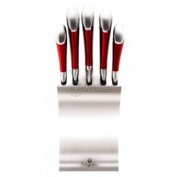 Ножове Berlinger Haus BH2135