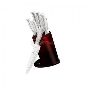 Ножове Berlinger Haus BH2282