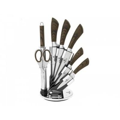 Ножове Berlinger Haus BH2290