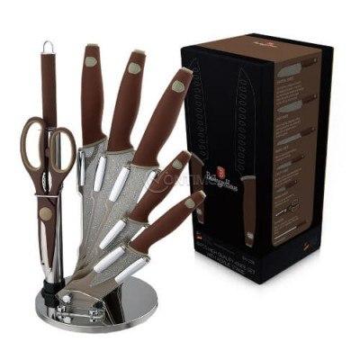 Ножове Berlinger Haus BH2118