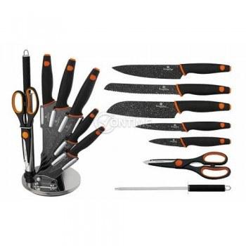 Комплект ножове Berlinger Haus BH2117
