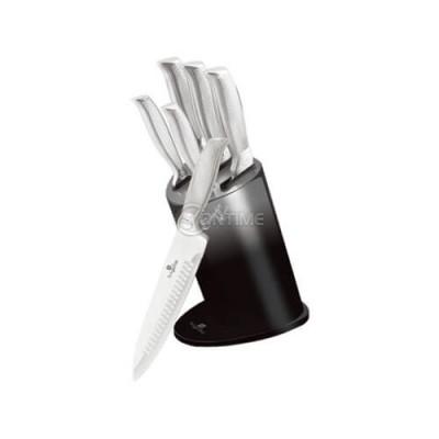 Комплект ножове Berlinger Haus BH2283