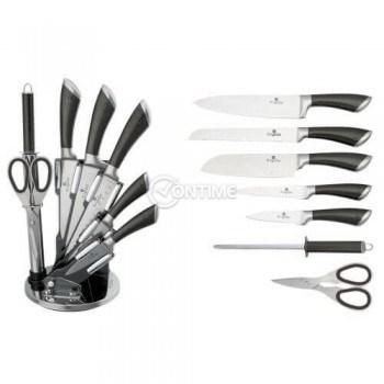 Комплект ножове Berlinger Haus BH2110