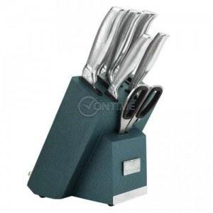 Комплект кухненски ножове Berlinger Haus BH2342