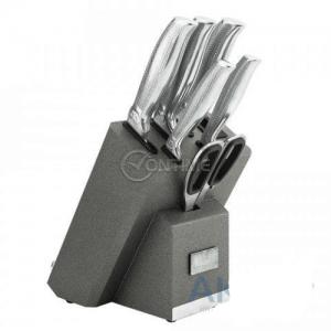 Ножове комплект Berlinger Haus BH2341
