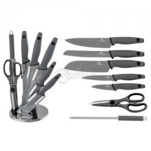 Кухненски ножове комплект Berlinger Haus BH2116