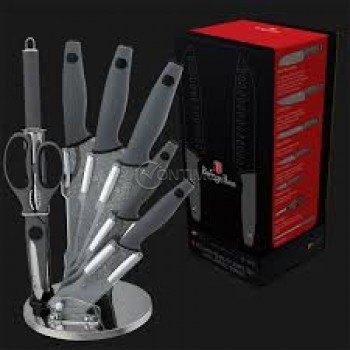 Комплект ножове Berlinger Haus BH2116