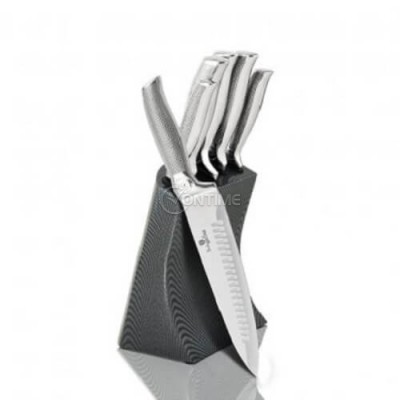 Ножове Berlinger Haus BH2173