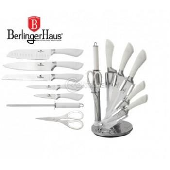 Ножове Berlinger Haus BH2044
