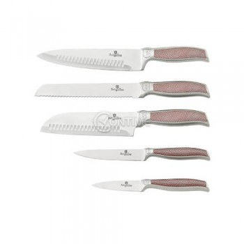 Комплект ножове Berlinger Haus BH2169