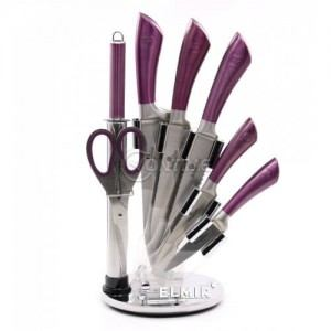 Berlinger Haus BH2266 сет ножове