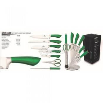 Berlinger Haus BH2268 кухненски ножове