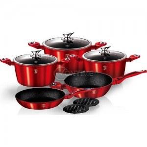 Кухненски съдове за готвене Berlinger Haus BH1222