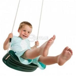 Детска люлка тип седалка KBT