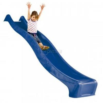 Улей за детска пързалка KBT S-line