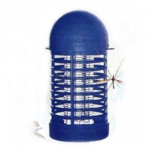 Лампа за комари LM 2C