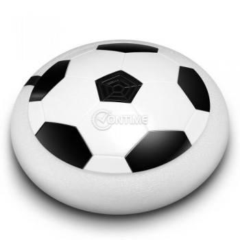 Въздушна топка за футбол Hover Ball