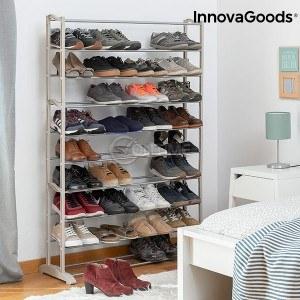 Етажерка за обувки за 45 чифта INNOVAGOODS