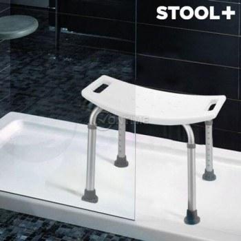 Стол за баня STOOL+