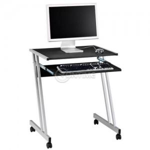 Компютърно бюро на колела