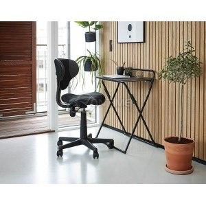 Сгъваемо бюро за лаптоп