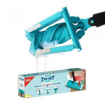 Подочистачка Titan Twist